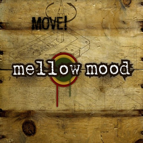 Lyrics – Mellow Mood